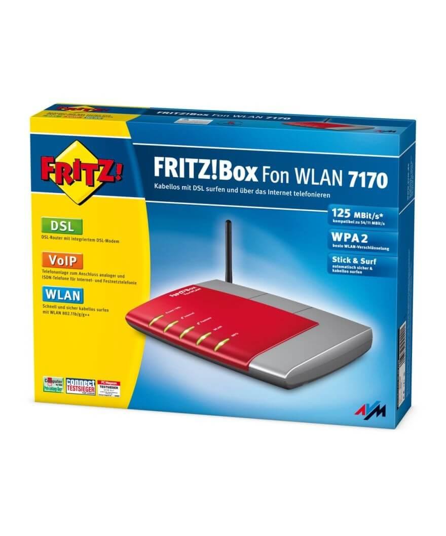 Feitz.Box