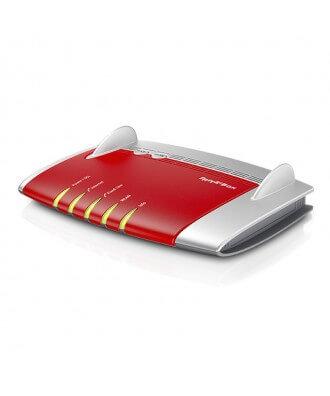 FRITZ!Box 7360 vDSL WiFi-N VoIP DECT PBX