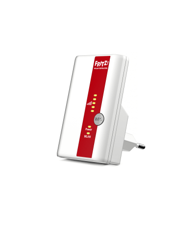 FRITZ!WLAN 310 WiFi repeater