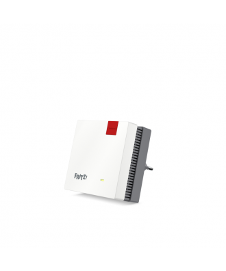 FRITZ!WLAN 1200 WiFi repeater