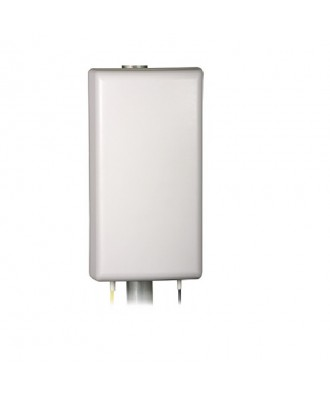 Professionele MIMO panel LTE antenne 790-2700 MHz WIDEBAND