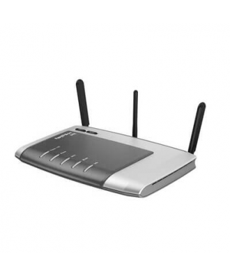 FRITZ!Box 6840 LTE (4G)