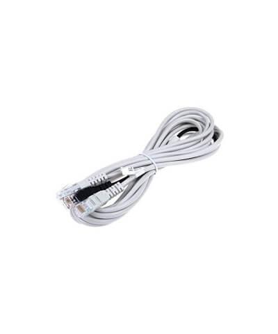 FRITZ!Box Y-kabel voor aansluiten op splitter