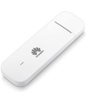 Huawei E3372 4G LTE USB Stick