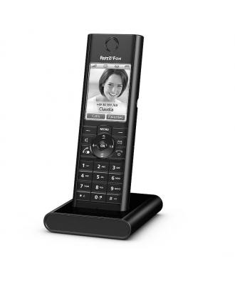 FRITZ!Fon MT-F DECT handset